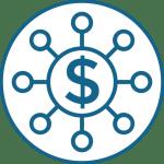 universal_income