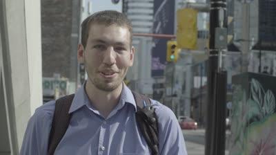 street-video-city-mp4