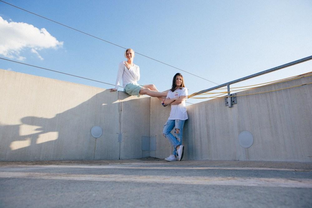 rooftop-2569140_1920