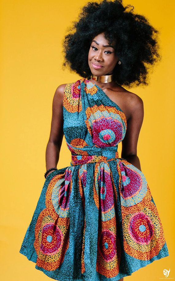 c2da1ad7baab42ac18f8377eef61a01f--african-print-dresses-african-prints
