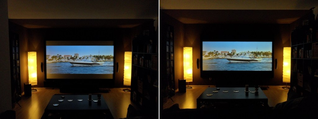 Projectiondream.com_OLD-Living-Room_masking