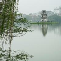 Day & Night Series: HANOI