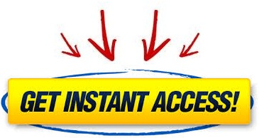 Image result for get instant access image