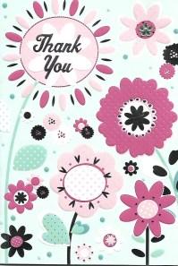 thank-you-card-2016-hospital