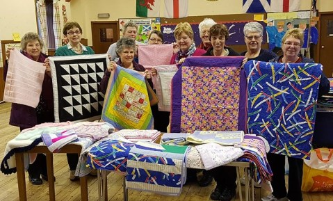 kilmours-quilting-group-jan-16