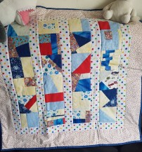 Ayrshire Quilters 4
