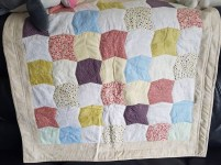Ayrshire Quilters 8