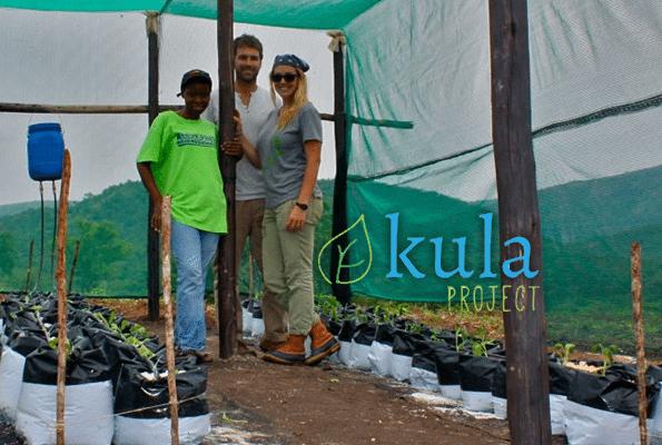 Kula Project