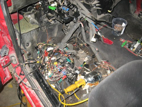 small resolution of bad wiring harness 6 0 wiring diagram list bad wiring harness 6 0 bad wiring harness 6 0