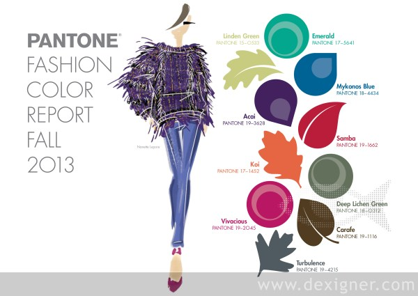 Pantone_Fashion_Color_Report_Fall_20132