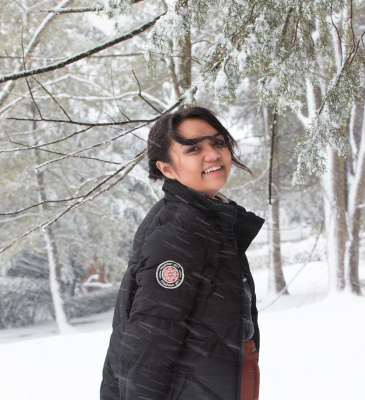 Snow2016FIN-6538