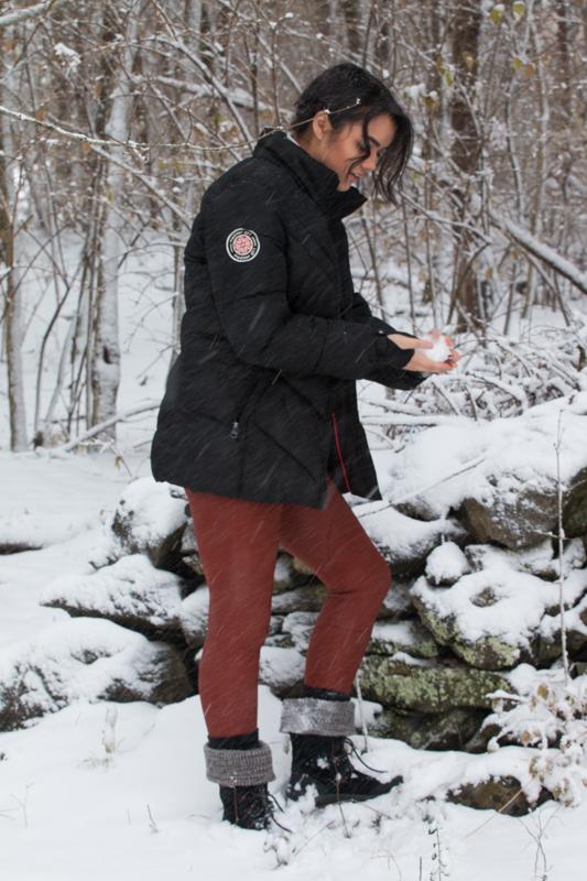 Snow2016FIN-6588