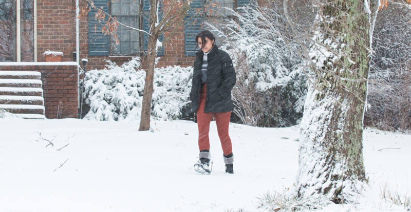 Snow2016FIN-6754