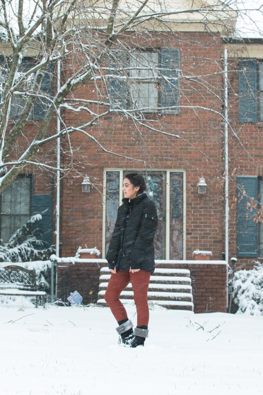 Snow2016FIN-6795