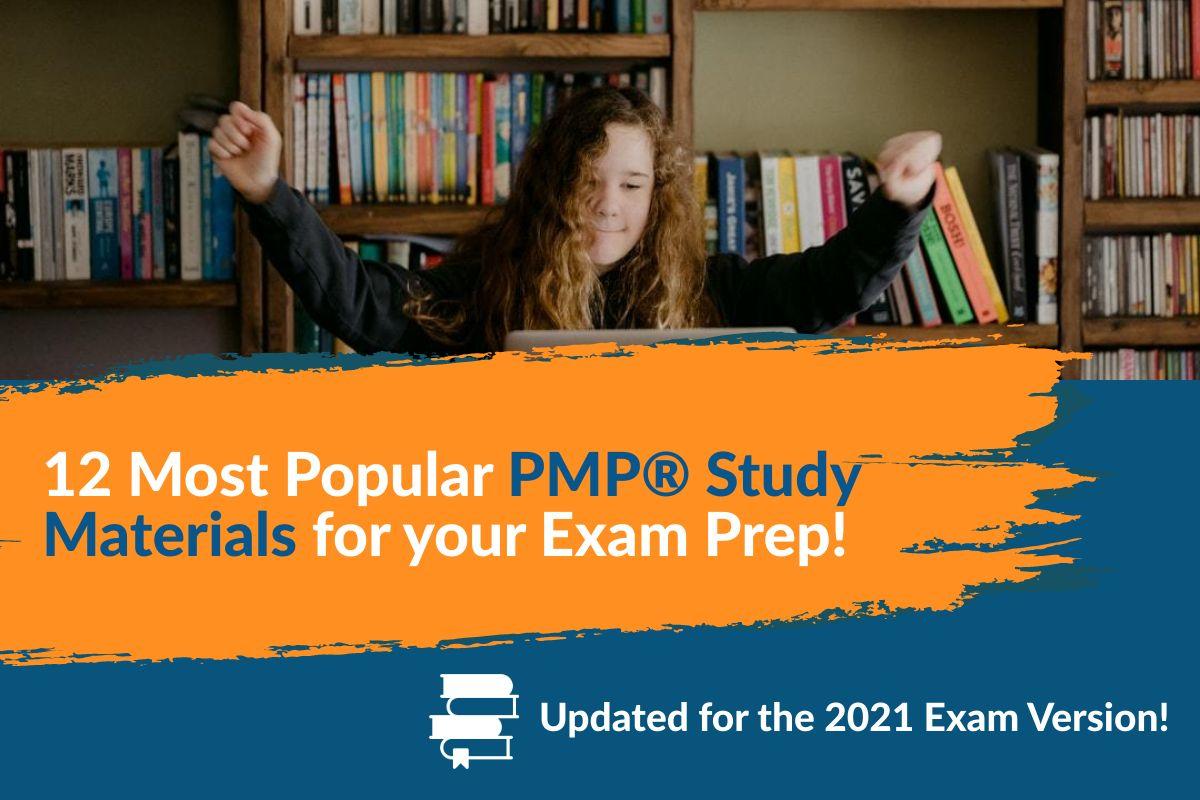 PMP-Study-Plan