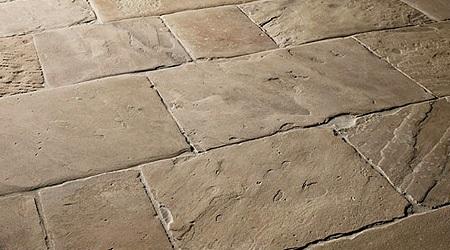 Stone Flooring Procedure & Method Statement