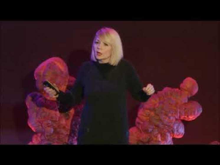 Lysa Morrison, Director of Transformation at Cintra HR & Payroll