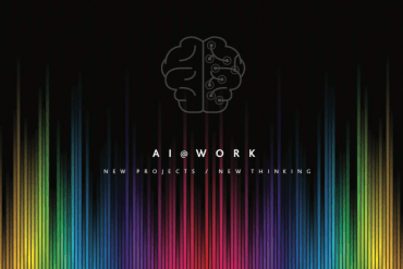 PMI Pulse Report, AI @ Work, talks about the implications of AI on project management.