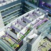 bim (building information model) in construction management