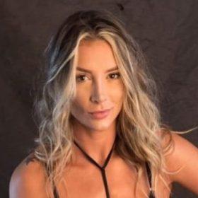 Tatiana Barrera