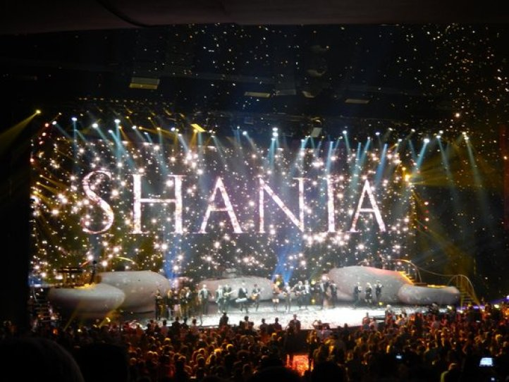 shania-still-the-one