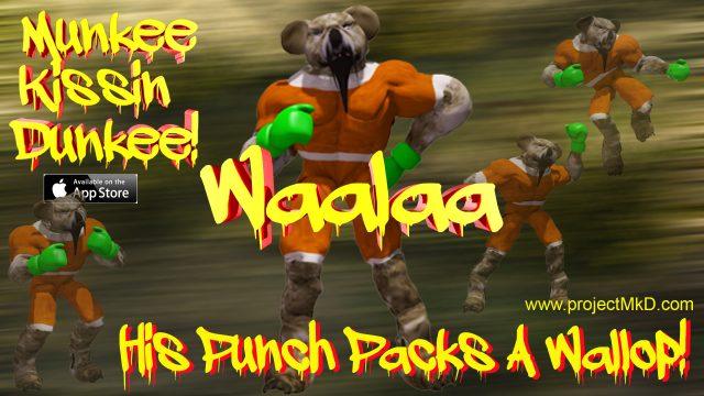 new_waalaa