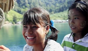 Burma Trip – Part 3