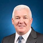 David J. Woehr