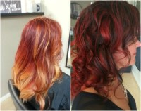 Hair Color Trends - Anything Goes in 2015! - Project ...