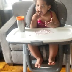 Best High Chair For Babies 2018 Wedding Cover Hire Lincoln Looking A Baby This Is Our Winner