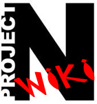 Project Narrative Wiki Bibliography