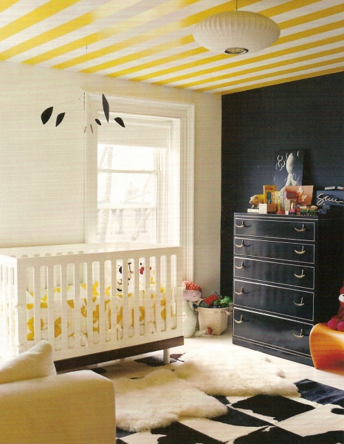 https://i0.wp.com/projectnursery.com/wp-content/uploads/2009/07/navy-kids-room-2-copy1.jpg