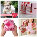 Valentine s day party ideas for kids