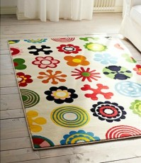 childrens rugs ikea