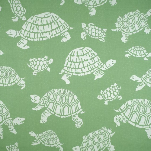 Scalamandre Amazing Wallpaper Fabric and Trim