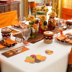 Toddler Table And Chair Set South Africa Reupholster Cushion Foam Party Reveal Kid Friendly Thanksgiving
