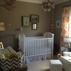 Target Baby Chair And Table Wheelchair Kuwait Bohemian Chic Nursery - Project