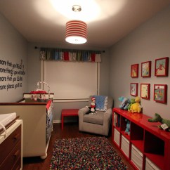 Besthf Com Chairs Big Round Bamboo Chair Dr. Seuss Cat In The Hat Nursery - Project