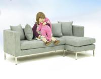 Lounging Around: Child-Sized Furniture