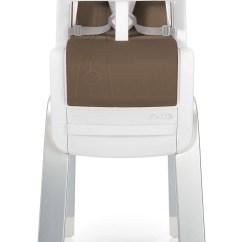 Age For High Chair Fabric Desk Chairs Nuna Zaaz