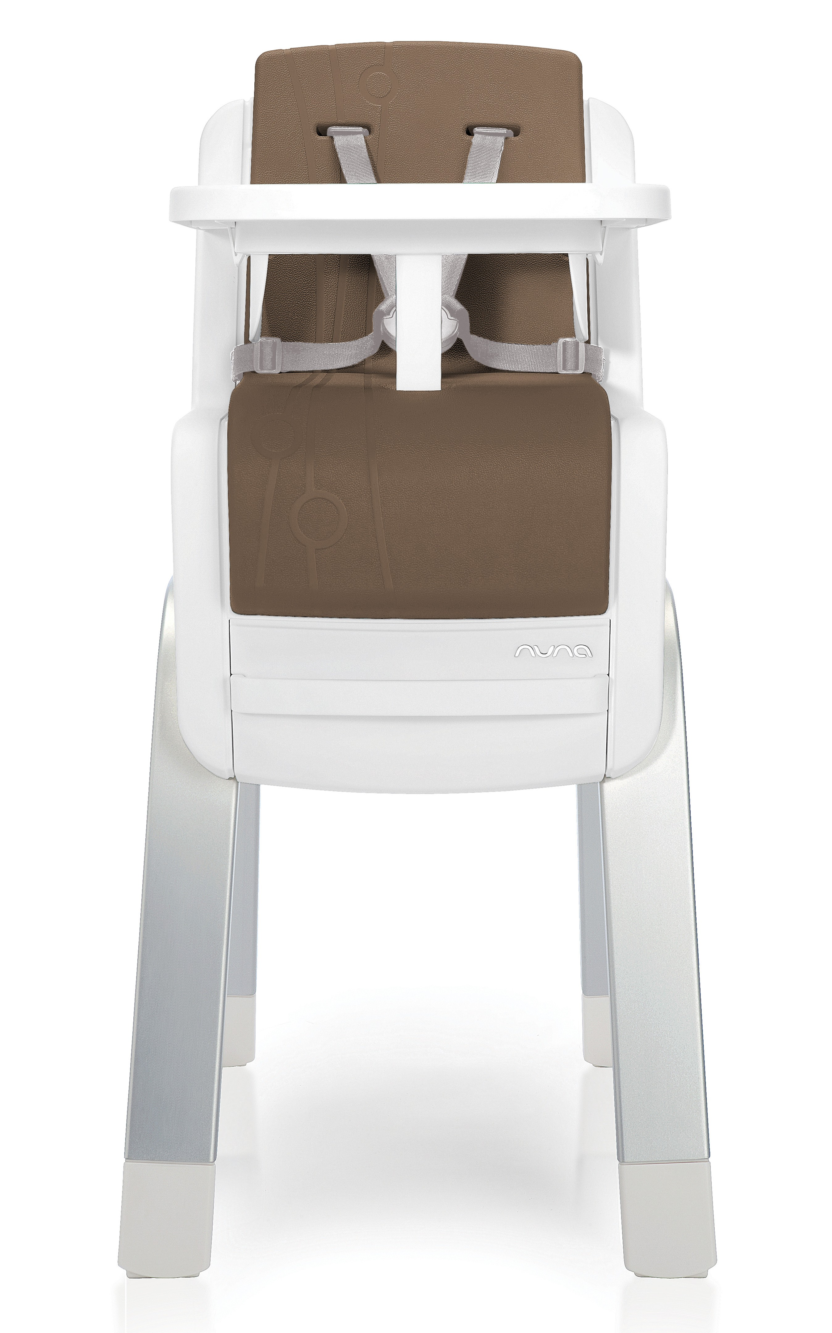 Nuna Zaaz High Chair Nuna Zaaz High Chair