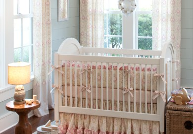 Rocking Chairs For Baby Nursery Home Design Ideas