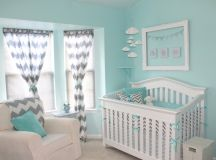 1000+ images about Nursery Ideas on Pinterest | Nautical ...