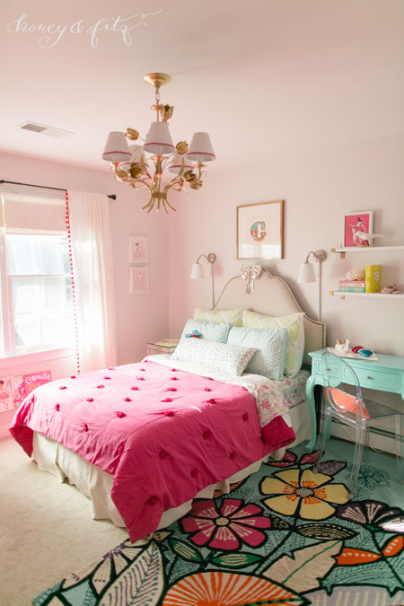 ikea vanity chair orthopaedic wingback high seat for the elderly chloe's mermaid inspired big girl room - project nursery