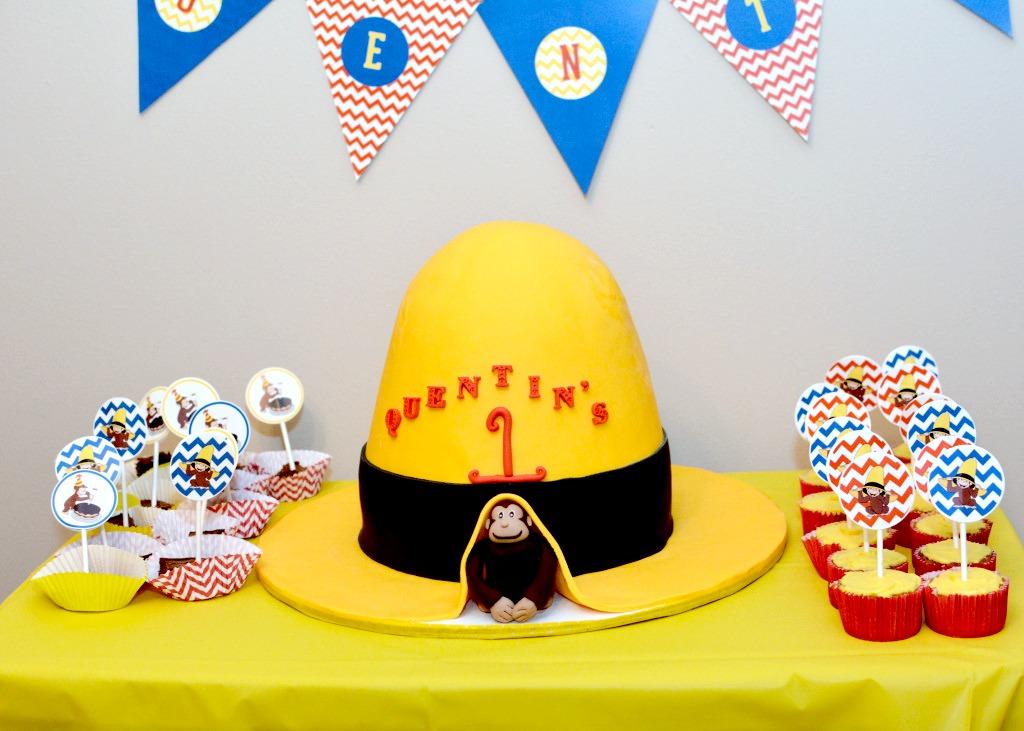 Happy Birthday Big Cake Pics
