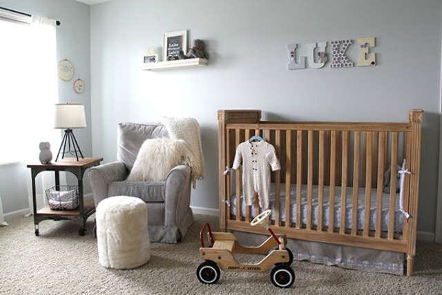 Vote February Room Finalists 2014 Project Nursery