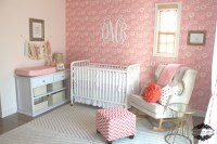 Vote: February Room Finalists 2014 - Project Nursery