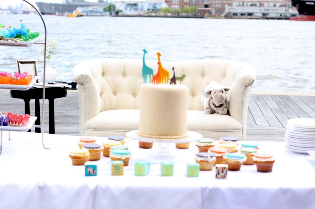 Celebrations Cake Decorating