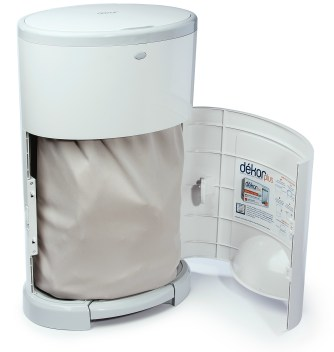 Diaper Pail Best for Cloth Diaper