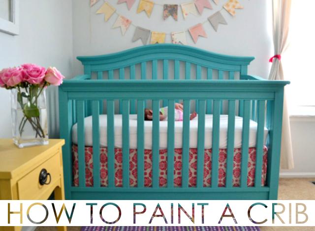 Child Safe Paint Sealer